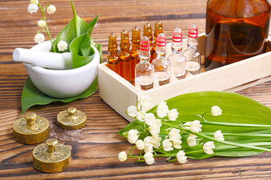 What is a Naturopath & What Do They Do? - Whitecoat