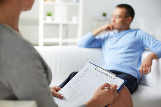 behavioral health counselor roles and responsibilities Why do psychiatric-mental health nurses  mental health nurses is psychiatric-mental health nursing  of knowledge in the basic and behavioral.