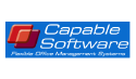 Capable Software