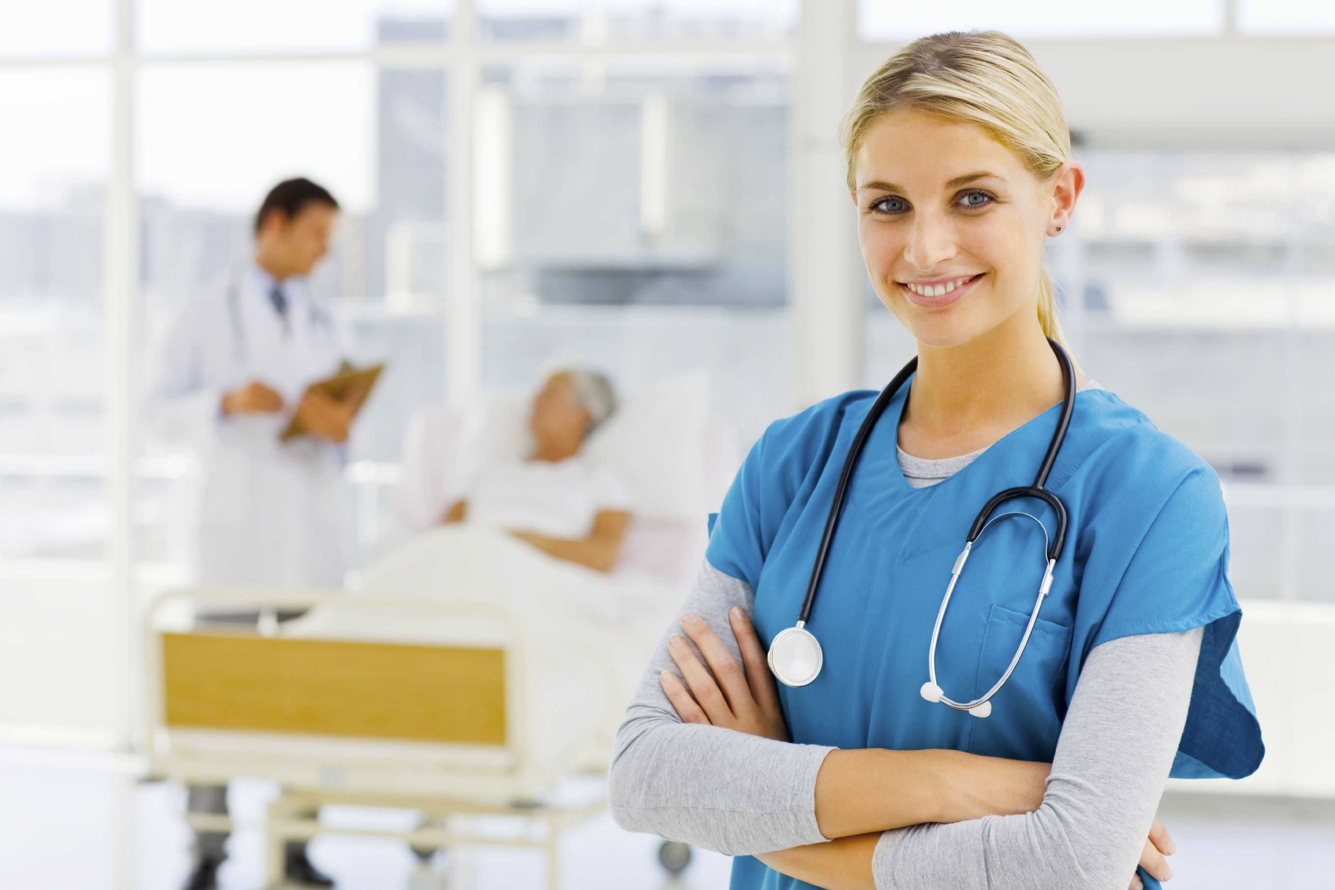 Find Doctors & Healthcare Specialists – Book Appointment Online